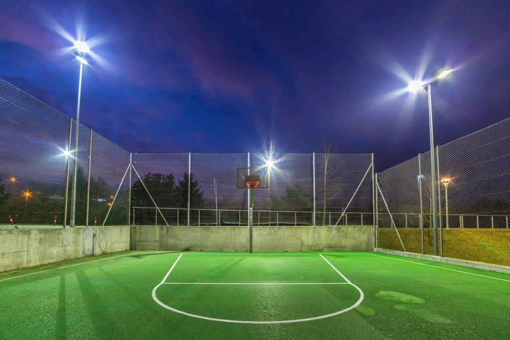 Outdoor Light Fixture Accessories