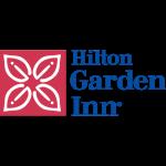 Hilton_Garden_Inn_logo