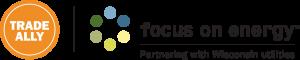 Trade Ally Logo