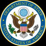 US-state-dept