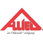 allied-building-products-logo