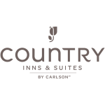 country_inns_suites