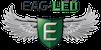 EAG-LED