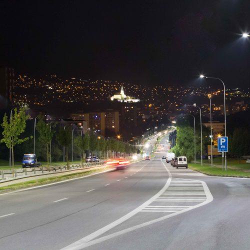 street-lights-2