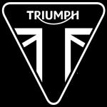 thriump