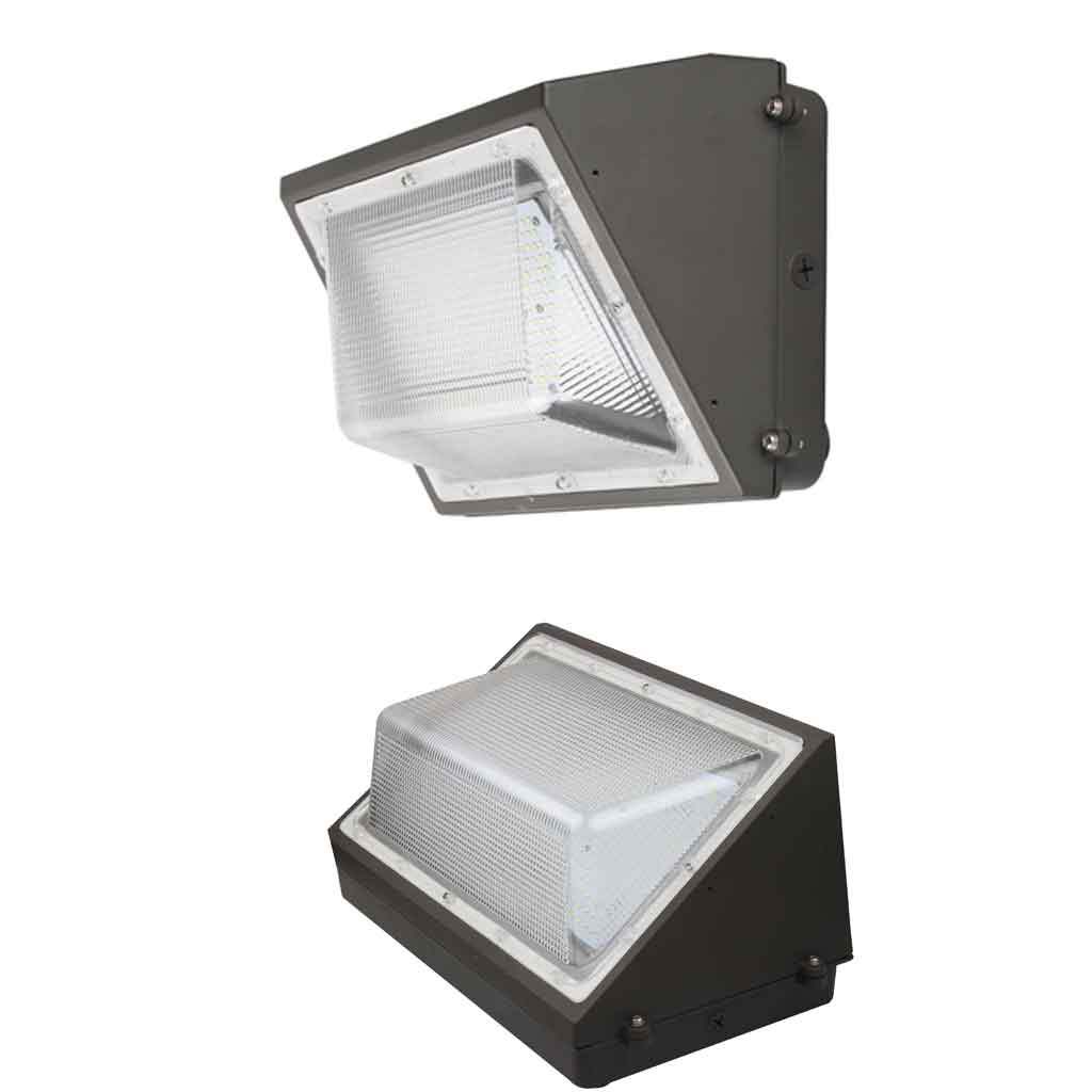 Wall pack eag led - Consider led wall pack lighting home ...