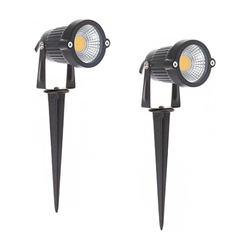 Landscape lighting eag led eag led landscape lights and flood light fixtures are for illuminating various architectural features and landscape elements such as tree up lighting mozeypictures Image collections